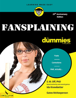 fansplaining