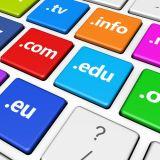 Domain Industry