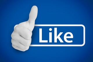 Facebook Bans Likes for Content